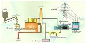 energy coal